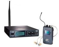 JTS SIEM-111R (614~638МГц) Беспроводная мониторная система