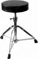 Weber DDT701 Стул для барабанной установки
