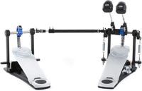 PDP DPCXF - педаль для бас-барабана, двойная