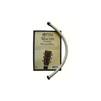 MARTIN 18AHG Увлажнитель для гитары акустик