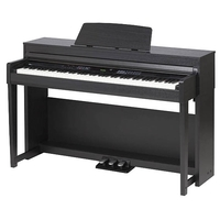 Medeli DP460K Цифровое пианино