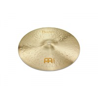 Meinl B17JMTC Byzance Jazz Medium Thin Crash Тарелка 17""