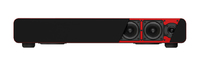 AST ONEBOX Акустическая система с функцией караоке