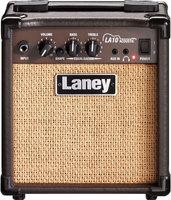 Laney LA10  Комбо для акустических гитар
