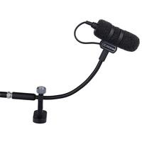 Alctron GM610 Микрофон для рояля