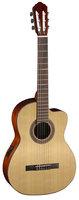 CORT AC120CE OP W_BAG Электроакустическая гитара