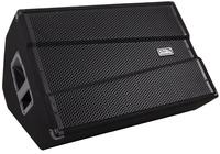 Soundking KJ15M Пассивная акустическая система, 300Вт