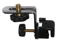 Superlux DMC02 держатель микрофона для барабанов