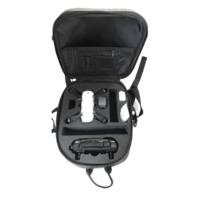 Рюкзак Feiy для дрона DJI Spark FDSPBP71021