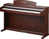 Kurzweil M110 Цифровое пианино