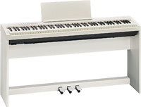ROLAND FP-30 WH Цифровое пианино