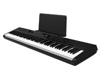 Artesia PE-88B Цифровое фортепиано