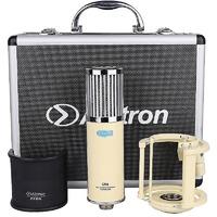 Alctron CK6 Микрофон студийный, конденсаторный