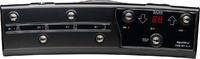 HUGHES & KETTNER FSM432 MKIII 7-кнопочный футсвитч