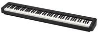 Casio CDP-S100BK Цифровое пианино