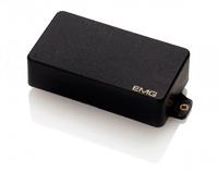 EMG 81BK Активный звукосниматель для электрогитары
