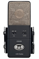 CAD Audio E100S Суперкардиоидный конденсаторный микрофон
