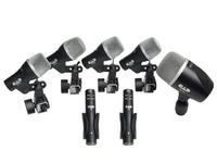 CAD Stage7 комплект микрофонов