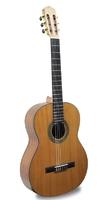 Martinez MC-35C Классическая гитара