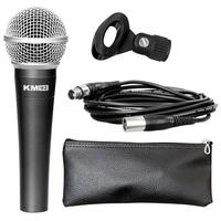 Studiomaster KM92 Динамический микрофон
