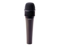 CAD C195 Ручной конденсаторный микрофон