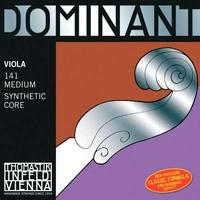 Thomastik Dominant 141 Струны для виолончели