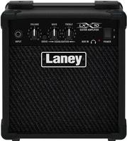 Laney LX10 Гитарный комбо