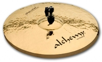 Alchemy APWH 14 Power Hi-Hat