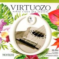 Virtuozo 00066 Ukulele Струны для укулеле