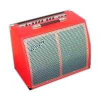 Belcat Acoustic-25RC Комбоусилитель для акустической гитары, 25Вт, реверберация и хорус