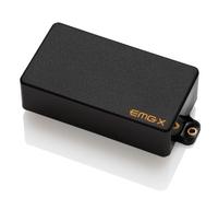 EMG 89X Активный звукосниматель для электрогитары