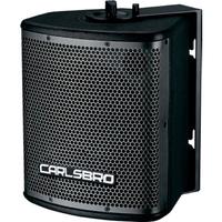 Carlsbro Install 6 Акустическая система