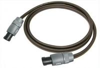 Kirlin SBC-147K-10 Спикерный кабель