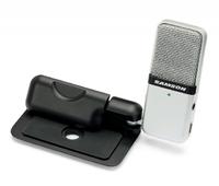 Samson Go Mic USB электретный микрофон