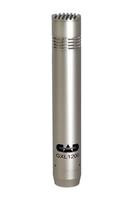 CAD Audio GXL1200 Кардиойдный конденсаторный микрофон