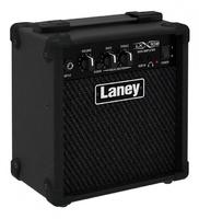Laney LX10B Комбо для бас-гитары
