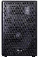 Studiomaster GX15A Активная акустическая система