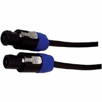 Studiomaster C301 Cable Speacon-Speacon 9m