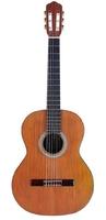 Kremona S62C Sofia Soloist Series Классическая гитара, размер 7/8