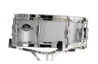 PEARL EXX-1455S/C700 - Малый барабан