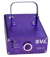 SV Light QS-3 Точечный лазер
