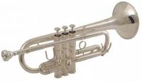 Wisemann DTR-900SP Профессиональная труба