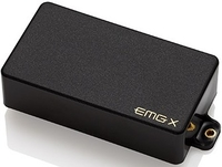 EMG 89X-R Активный звукосниматель для электрогитары