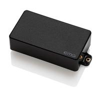 EMG 60 Активный звукосниматель для электрогитары