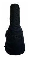 Virtuozo 03310 Чехол для классической гитары