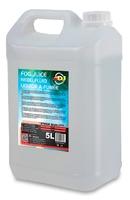 American DJ Fog juice 3 heavy Жидкость для генератора дыма, высокой плотности 5л
