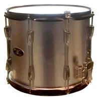 УДАРНЫЕ MS - 1412 H (маршевый малый барабан)