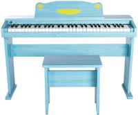 Artesia FUN-1 BL Детское цифровое фортепиано