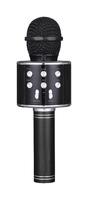FunAudio G-800 Беспроводной микрофон