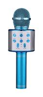 FunAudio G-800 BLUE Беспроводной микрофон